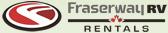Fraseway RV