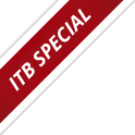 ITB-Special