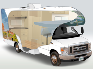 kanada wohnmobil g nstig mieten wohnmobil preisvergleich. Black Bedroom Furniture Sets. Home Design Ideas